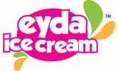 eyda ice cream